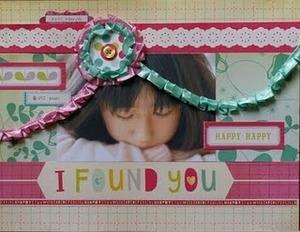 Sono_i_found
